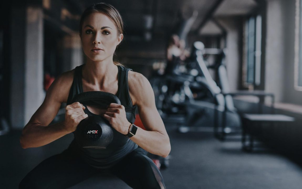 Female Exercise Myths and Misconceptions