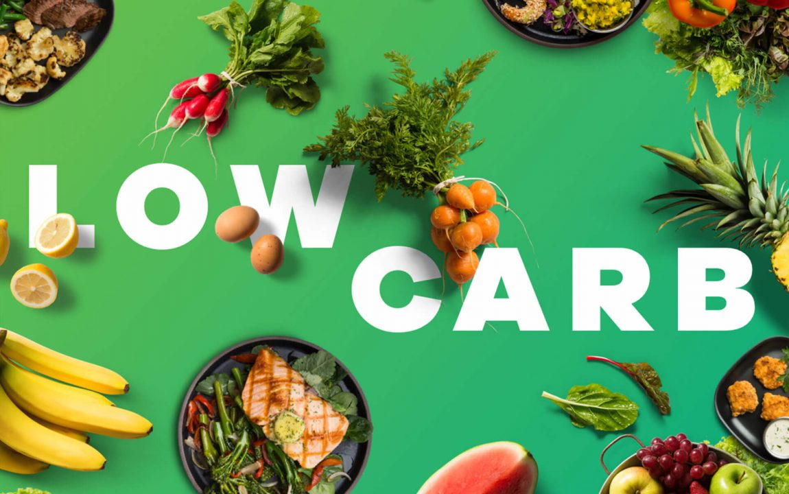 11 Common Mistakes of a High Fat Low Carb Diet Plan