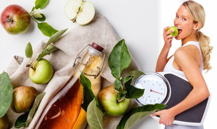 Weight-Loss Strategies for Easy Meal Plan
